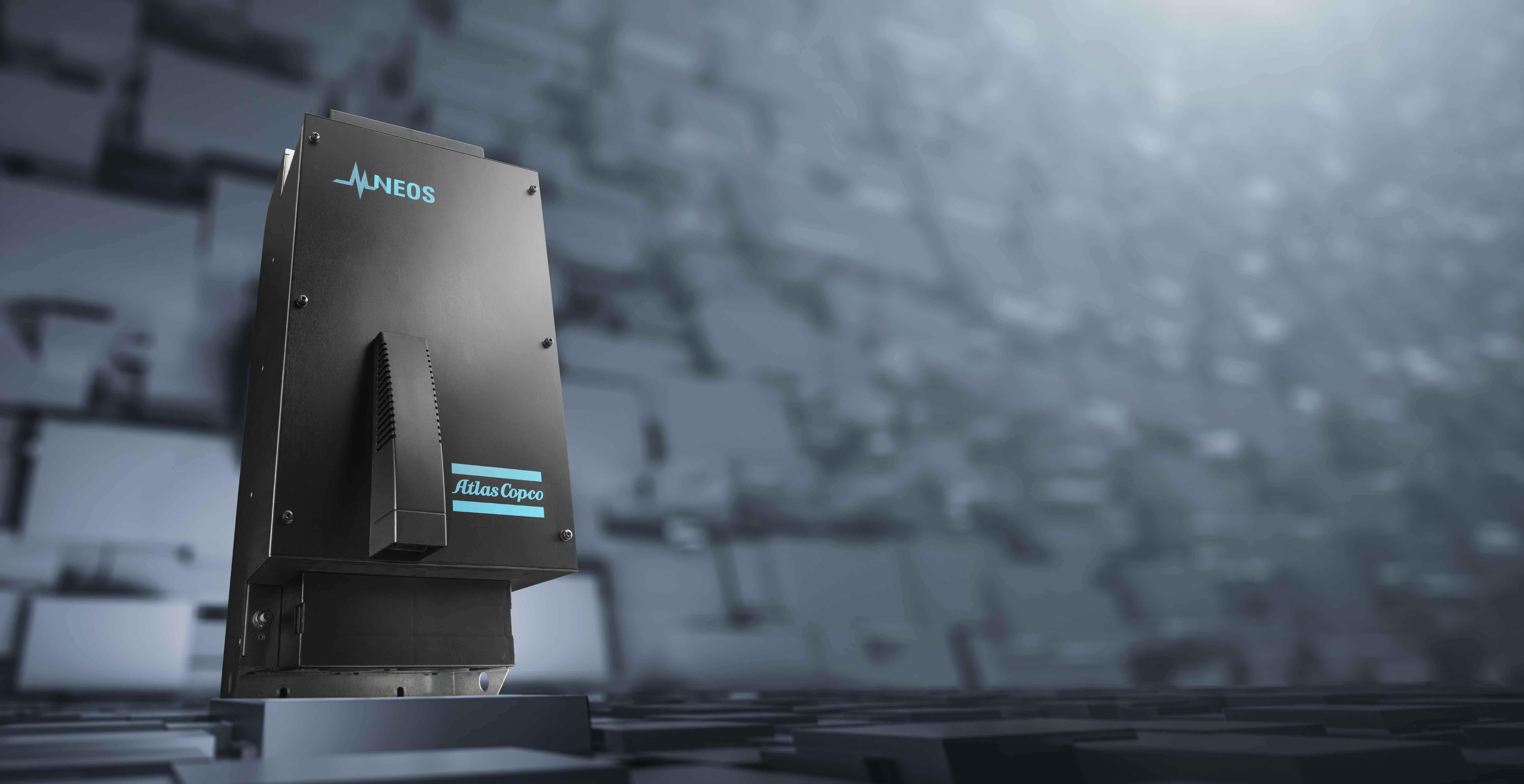 Atlas-Copco-Neos-Drive.jpg
