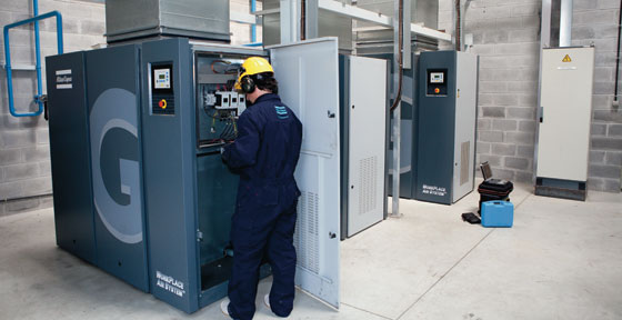 Atlas-Copco-Service-Maintenance.jpg