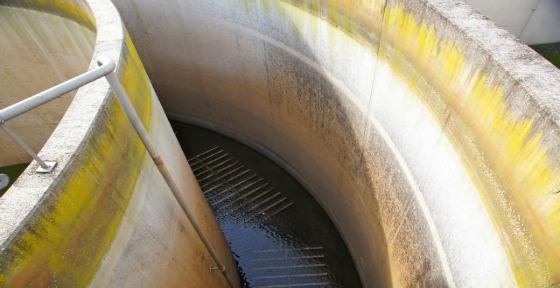 Atlas-Copco-Wastewater-Aeration.jpg