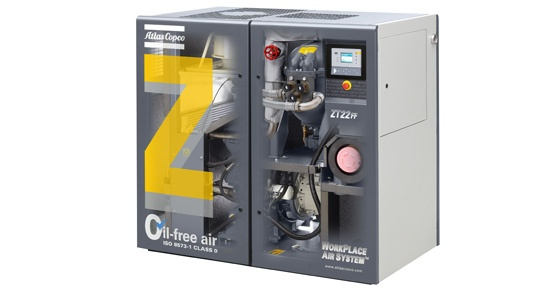 Atlas-Copco-ZT22FF-IMD-dryer.jpg
