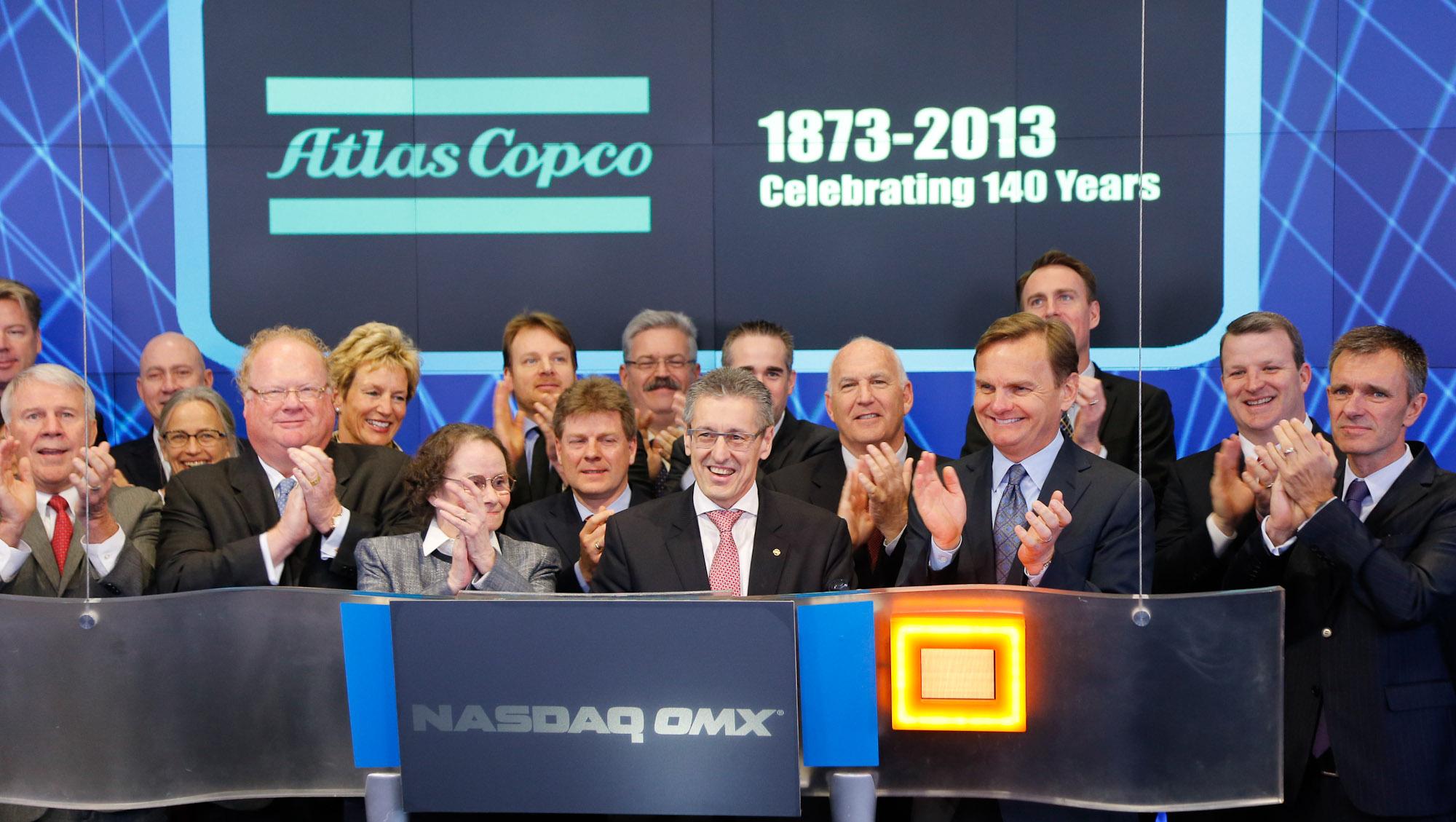 Atlas-Copco_NASDAQ_Opening-Bell.jpg