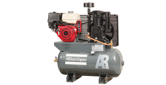 Atlas_Copco_AR_Piston_Compressor.jpg