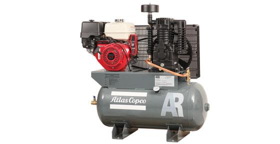 Atlas_Copco_AR_Piston_Compressor.jpg