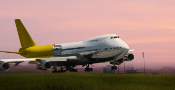 Atlas_Copco_Aerospace.jpg