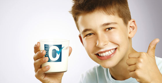 Atlas_Copco_Class_Zero_Milk.jpg