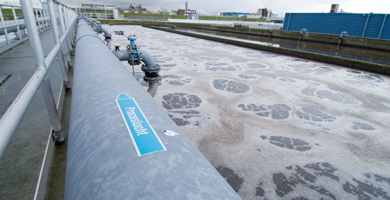 Atlas_Copco_Wastewater_Treatment_Plant.jpg