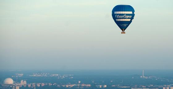 Atlas_Copco_balloon.jpg