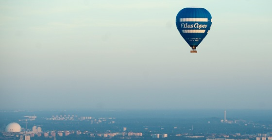 Atlas_Copco_balloon.jpg