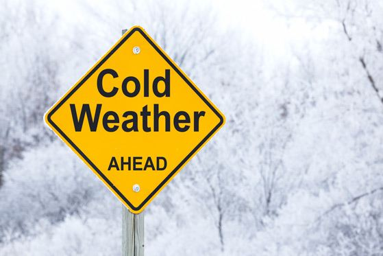 Prepare-Compressor-Room-for-Cold-Weather-Atlas-Copco.jpg