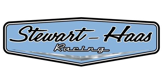 Stewart-Haas-Racing-Logo.jpg