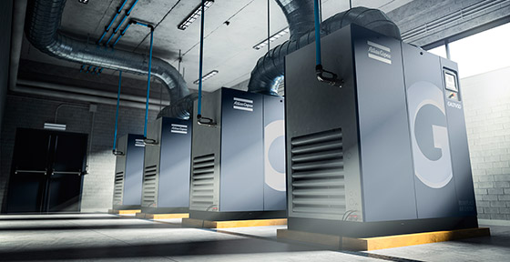 ga-compressor-room.jpg