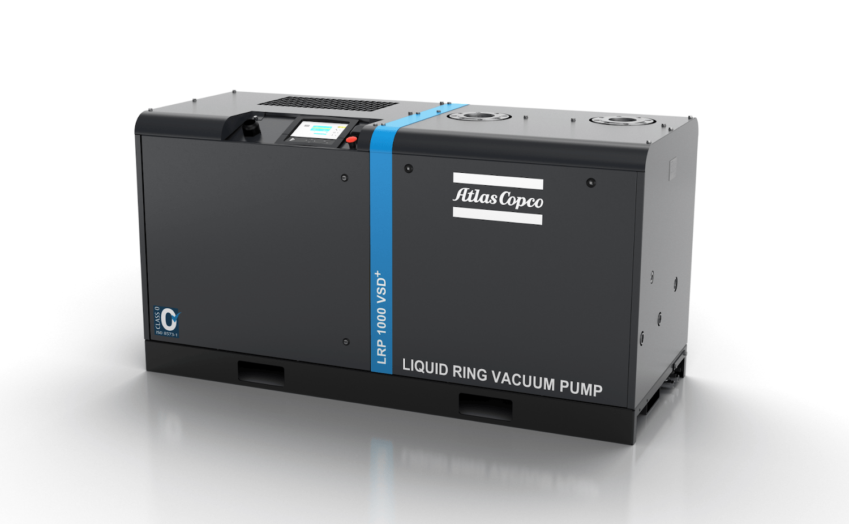 LRP-VSD+-liquid-ring-vacuum-pump