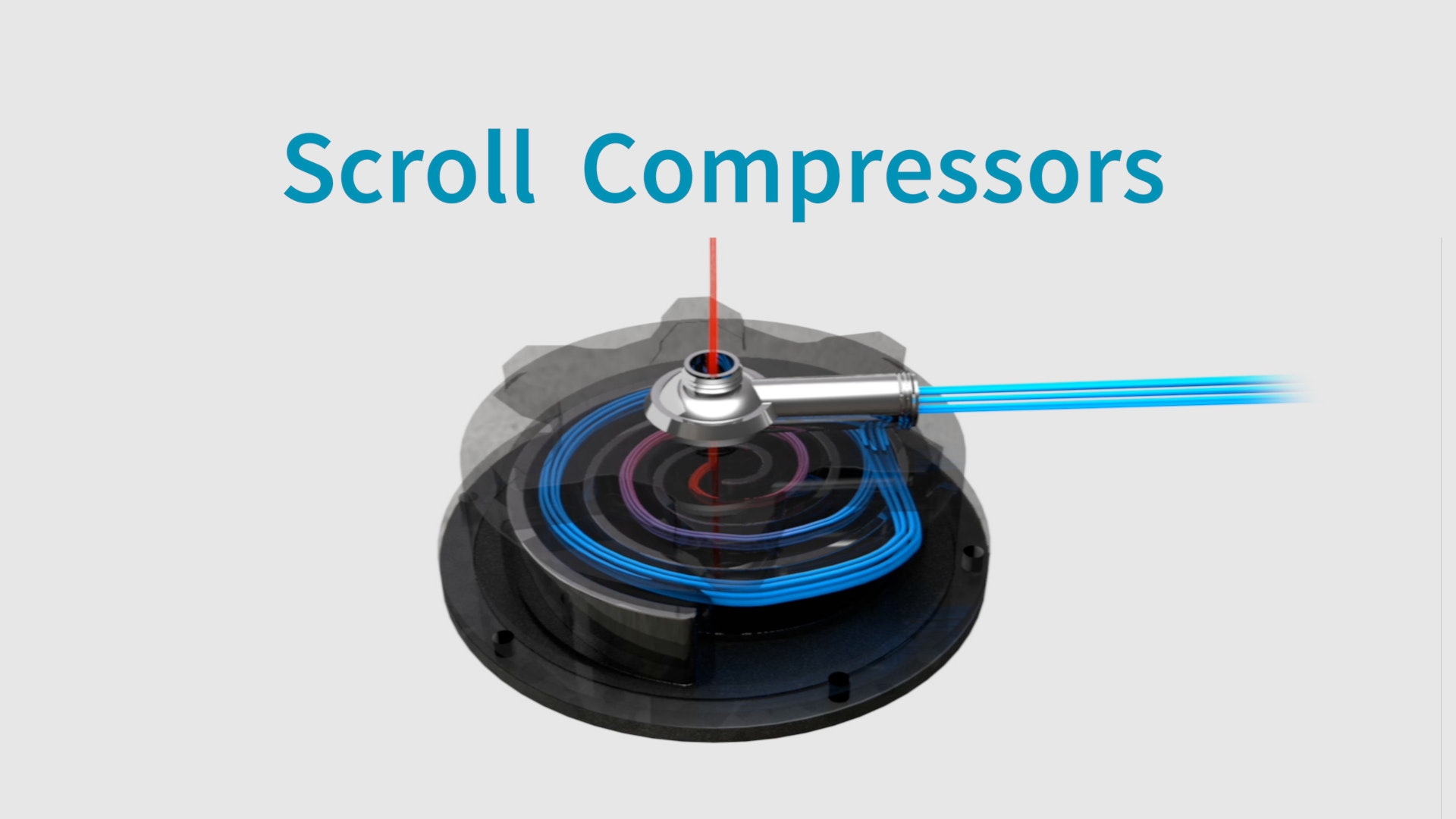 scroll-air-compressor-vlog
