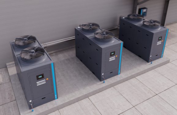 industrial-cooling-equipment