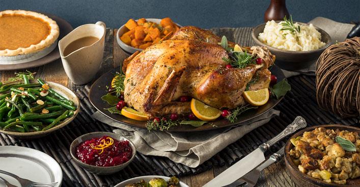 Thanksgiving-707.jpg