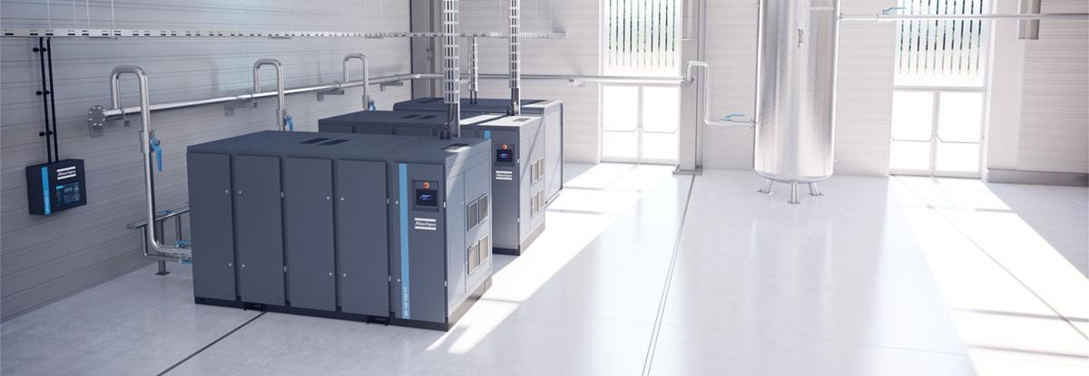ZR-90-160-VSD+-FF-original-oil-free-air-compressors
