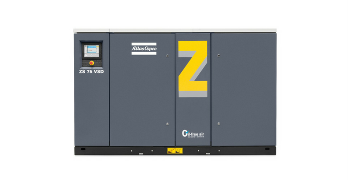 ZS75VSD-PackFront-Ghost-Out copy.png