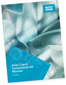 atlas-compressed-air-manual-image