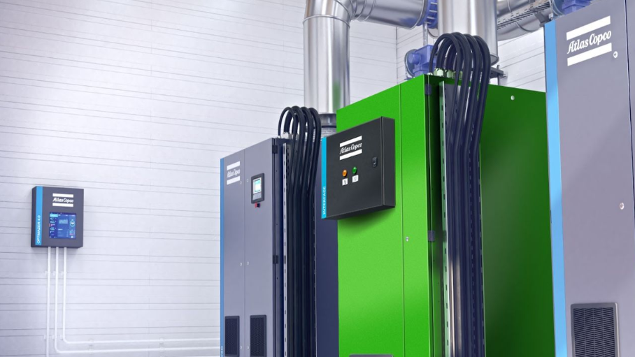 energy-efficient-compressors