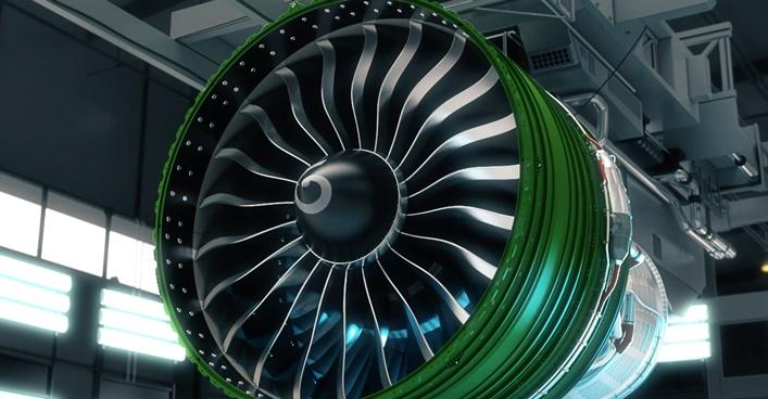 engine-original-707x368.jpg