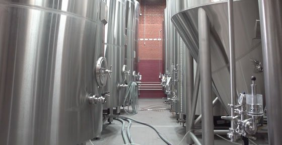 Atlas-Copco-Brewers-Beer.jpg