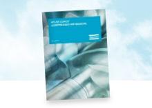 compressed-air-manual-card.jpg