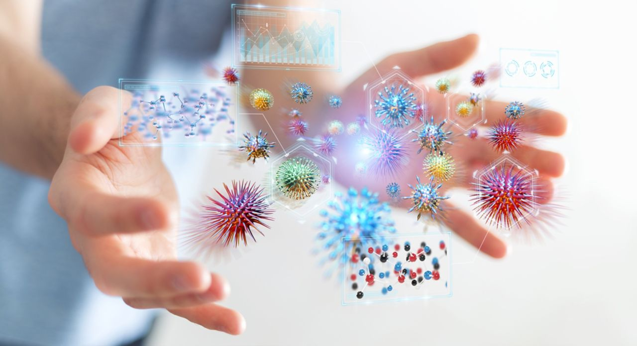 microrganisms-in-compressed-air