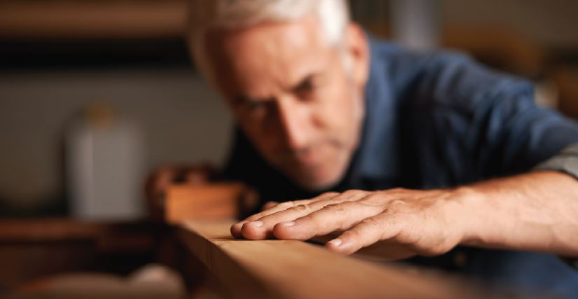 modern-woodcraft-image.jpg